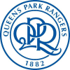 Qpr.co.uk logo
