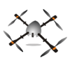 Quadcopterforum.com logo
