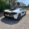 Quadcopters.co.uk logo