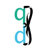 Quadernsdigitals.net logo