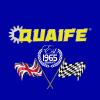 Quaife.co.uk logo