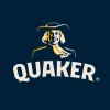 Quaker.co.uk logo