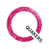 Quaker.org.uk logo