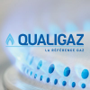 Qualigaz.com logo
