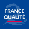 Qualiteperformance.org logo