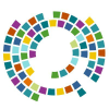 Qualityforum.org logo