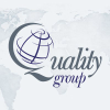 Qualitygroup.it logo