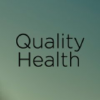Qualityhealth.com logo