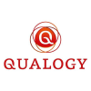 Qualogy.com logo