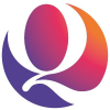 Qualsafeawards.org logo