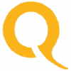 Quandoo.co.uk logo