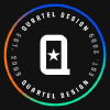 Quarteldesign.com logo