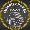 QuarterPoker.com