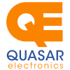 Quasarelectronics.co.uk logo