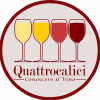 Quattrocalici.it logo