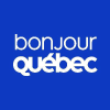 Quebecoriginal.com logo