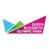 Queenelizabetholympicpark.co.uk logo