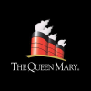Queenmary.com logo