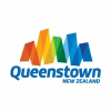 Queenstownnz.co.nz logo