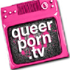 Queerporn.tv logo