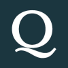 Queriniana.it logo