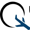 Questionbank.co.za logo