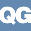 Questionegiustizia.it logo
