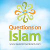 Questionsonislam.com logo