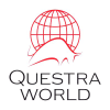 Questraworld.es logo