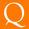 Questsearch.co.uk logo