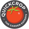 Quickcrop.ie logo
