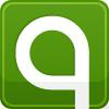 Quicker.com logo