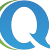 Quickermaths.com logo