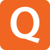 Quickheal.co.in logo
