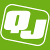 Quickjack.com logo