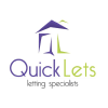 Quicklets.com.mt logo