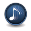 Quickpartitions.com logo