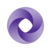 Quickquid.co.uk logo