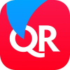 Quickresto.ru logo