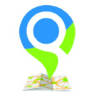Quicksearch.in logo