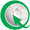 Quickwayimports.com logo