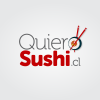 Quierosushi.cl logo