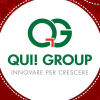 Quigroup.it logo
