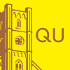 Quincy.edu logo