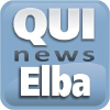 Quinewselba.it logo