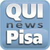 Quinewspisa.it logo
