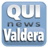 Quinewsvaldera.it logo