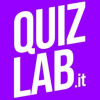 Quizlab.it logo