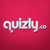 Quizly.co logo