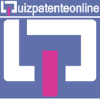 Quizpatenteonline.it logo